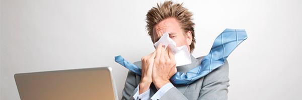 enfermedades minisplit